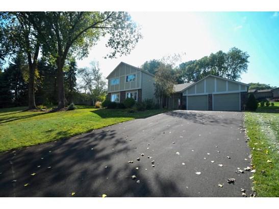 13808 Frontier Lane, Burnsville, MN - USA (photo 2)