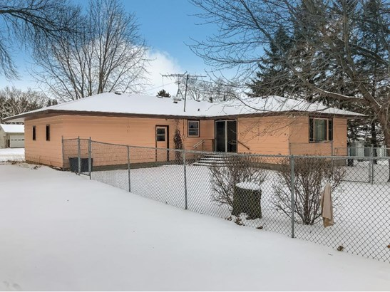 1511 Aldrich Court, Faribault, MN - USA (photo 3)