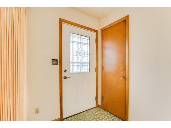 1511 Aldrich Court, Faribault, MN - USA (photo 4)