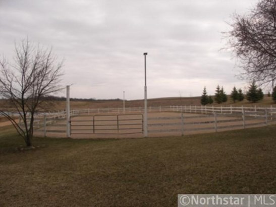 7800 Halstead Drive, Minnetrista, MN - USA (photo 4)