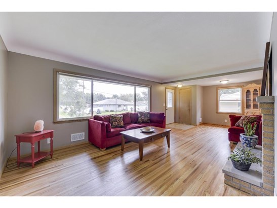 3013 Ne 29th Avenue, St. Anthony, MN - USA (photo 3)
