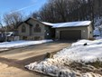 391 Pleasant Hill Drive, Winona, MN - USA (photo 1)