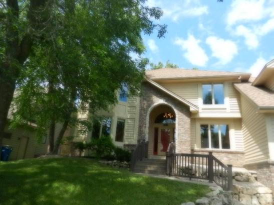 10816 Jackson Drive, Eden Prairie, MN - USA (photo 1)