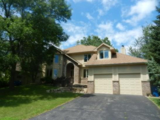 10816 Jackson Drive, Eden Prairie, MN - USA (photo 2)