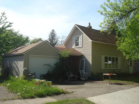 347 S Haven Street, Appleton, MN - USA (photo 1)