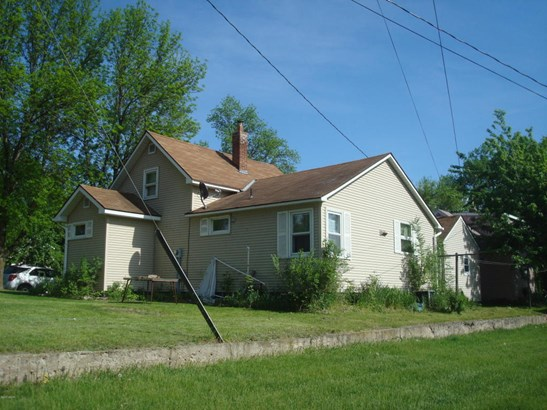 347 S Haven Street, Appleton, MN - USA (photo 4)