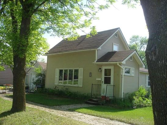 347 S Haven Street, Appleton, MN - USA (photo 5)