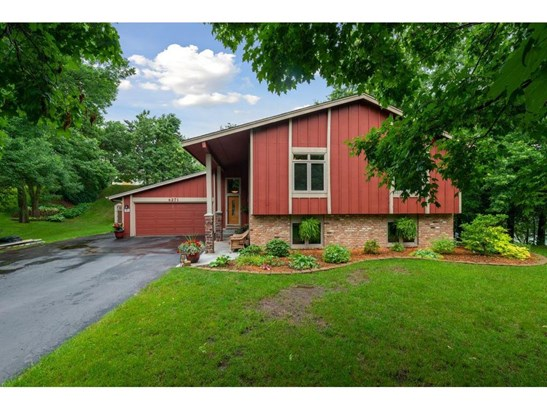 4271 Heine Strasse Street, Eagan, MN - USA (photo 1)