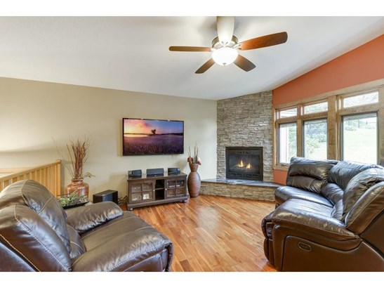 4271 Heine Strasse Street, Eagan, MN - USA (photo 4)