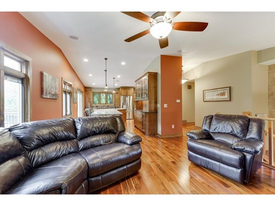 4271 Heine Strasse Street, Eagan, MN - USA (photo 5)