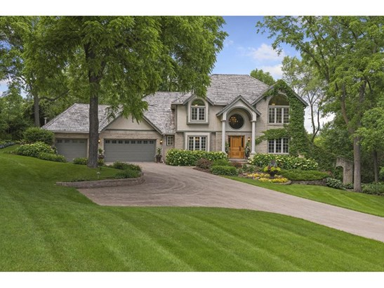 2300 Fox Street, Orono, MN - USA (photo 1)