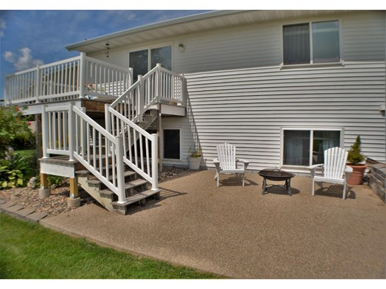 622 Hackberry Drive, St. Joseph, MN - USA (photo 4)