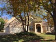 722 Legacy Court, Faribault, MN - USA (photo 1)
