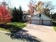 5790 Newgate Avenue N, Stillwater, MN - USA (photo 1)