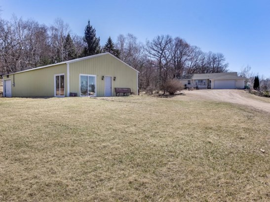 11701 245th Avenue Nw, Zimmerman, MN - USA (photo 5)
