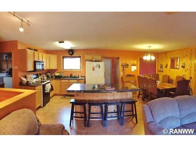 4209 Aspen Hill Lane, Webster, WI - USA (photo 2)