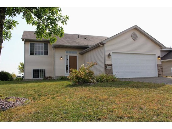 735 Isabella Avenue, Clearwater, MN - USA (photo 1)