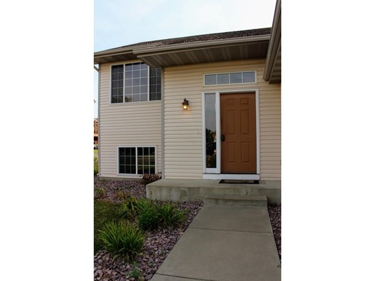 735 Isabella Avenue, Clearwater, MN - USA (photo 2)