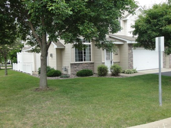 13699 Corchman Avenue #64, Rosemount, MN - USA (photo 1)