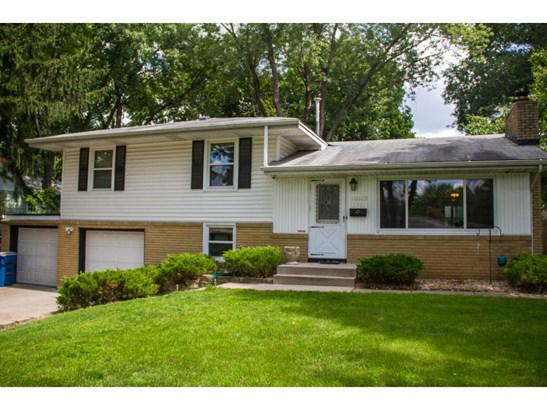 10909 Morris Avenue S, Bloomington, MN - USA (photo 1)