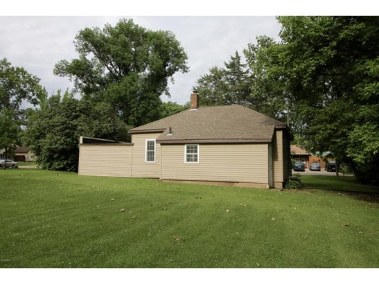 306 4th Street N, Atwater, MN - USA (photo 2)