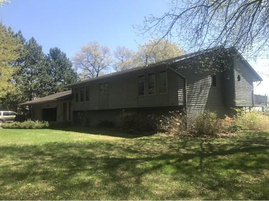 16236 Ahrens Hill Road, Brainerd, MN - USA (photo 1)