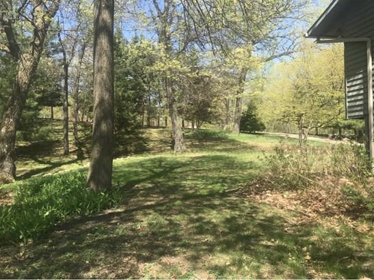 16236 Ahrens Hill Road, Brainerd, MN - USA (photo 2)