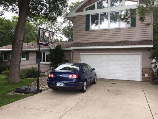 11025 Xerxes Avenue S, Bloomington, MN - USA (photo 3)