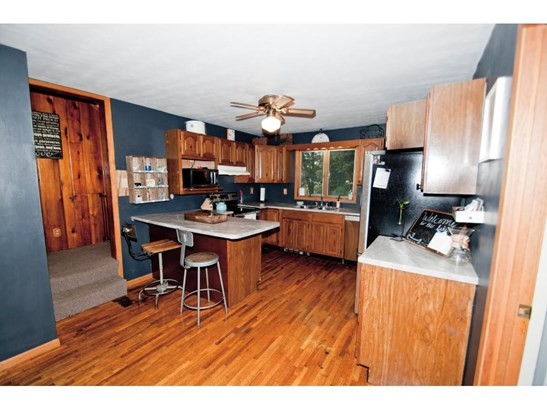 17841 180th Street W, Faribault, MN - USA (photo 5)
