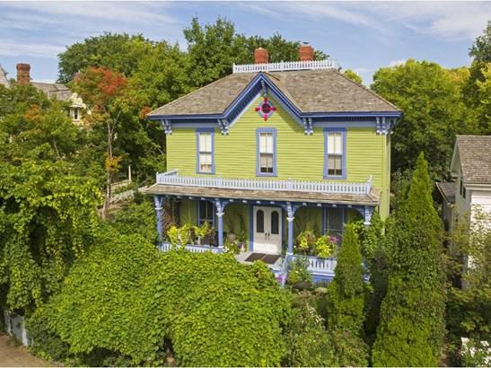 105 Island Avenue W, Minneapolis, MN - USA (photo 1)