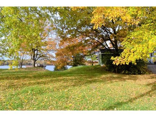 7179 Imhoff Avenue Nw, Maple Lake, MN - USA (photo 1)