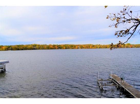 7179 Imhoff Avenue Nw, Maple Lake, MN - USA (photo 3)