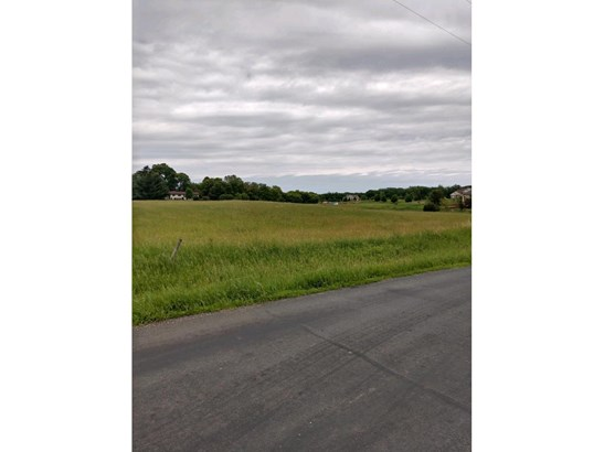Xxx County Rd V, Somerset, WI - USA (photo 1)