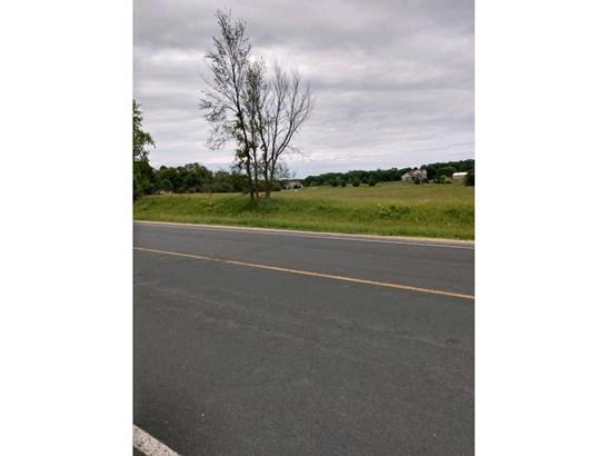 Xxx County Rd V, Somerset, WI - USA (photo 2)