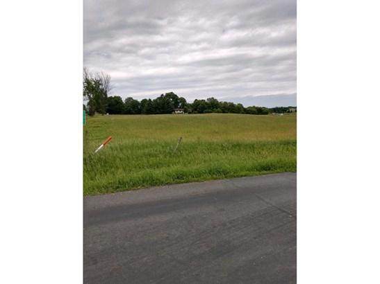 Xxx County Rd V, Somerset, WI - USA (photo 3)