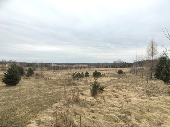 1515(lot 14) 76th Ave (emerald Acres), Roberts, WI - USA (photo 1)