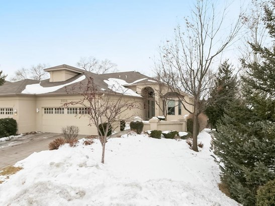 2624 Cedar Green, Minnetonka, MN - USA (photo 1)