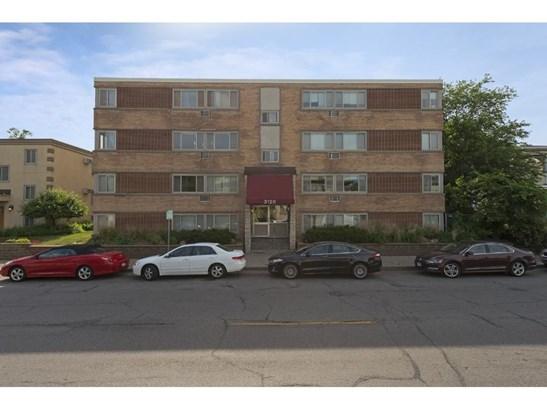 3120 Hennepin Avenue #302, Minneapolis, MN - USA (photo 1)