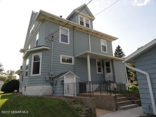 208 2nd Avenue Nw, Kasson, MN - USA (photo 2)
