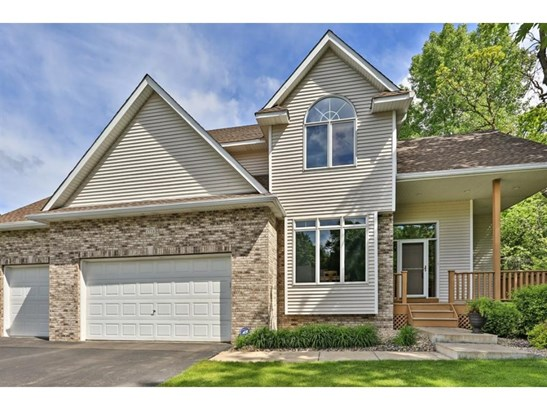 1758 Nokia Way, Eagan, MN - USA (photo 1)