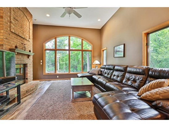 1758 Nokia Way, Eagan, MN - USA (photo 2)