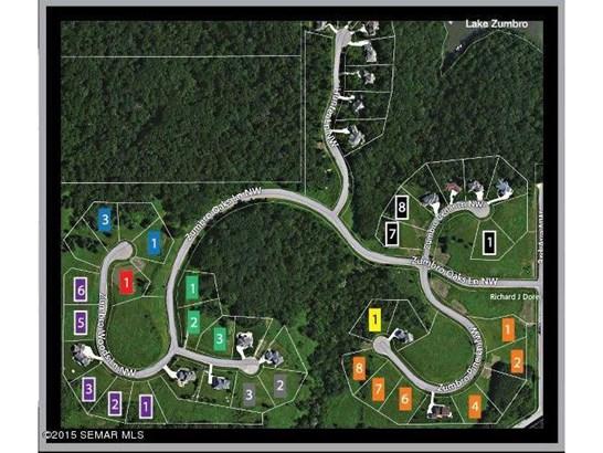 Xxxx Zumbro Oaks (l2b4) Lane Nw, Oronoco, MN - USA (photo 1)