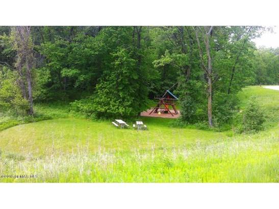 Xxxx Zumbro Oaks (l2b4) Lane Nw, Oronoco, MN - USA (photo 4)