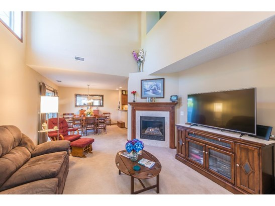 1485 Riverpointe Road E, Watertown, MN - USA (photo 4)