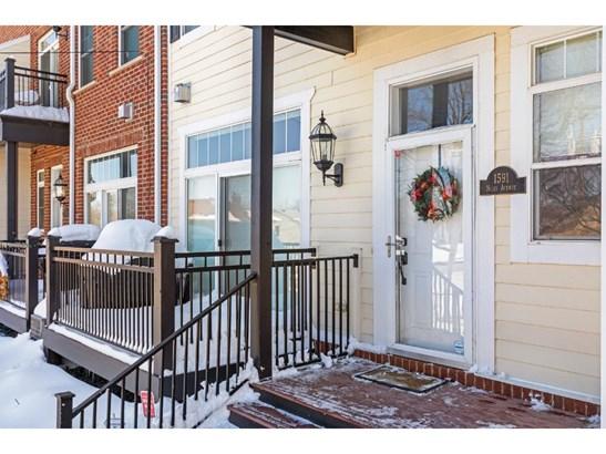 1591 Niles Avenue #8, St. Paul, MN - USA (photo 2)