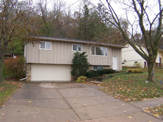 1742 Spruce Drive, Red Wing, MN - USA (photo 1)