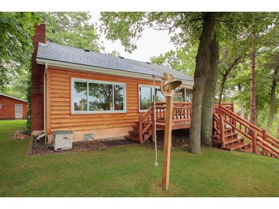 12478 W Sylvan Drive Sw, Pillager, MN - USA (photo 2)