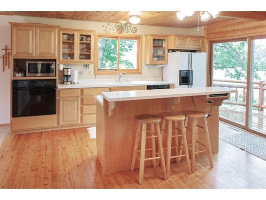 12478 W Sylvan Drive Sw, Pillager, MN - USA (photo 5)