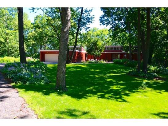 7481 Long Lake Road, Willmar, MN - USA (photo 2)