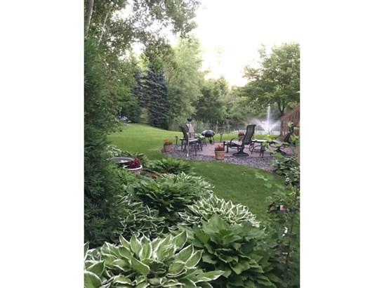 16790 N 80th Place, Maple Grove, MN - USA (photo 3)